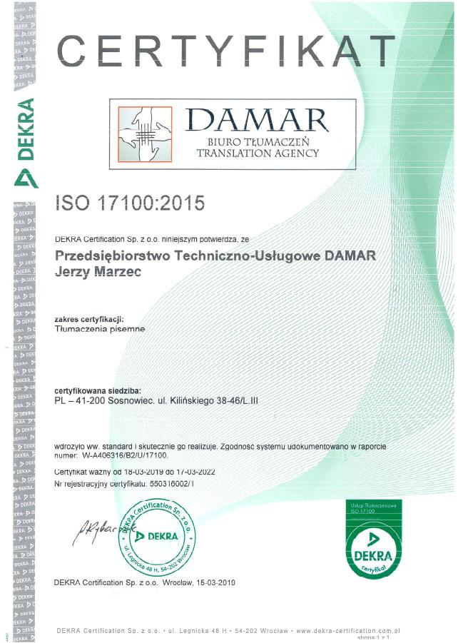 certyfikat_PL