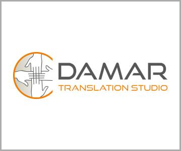 damar-logo-glowna