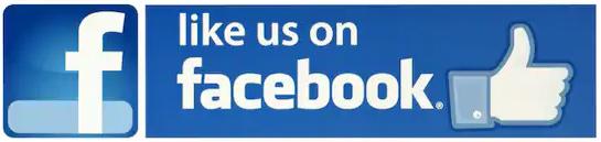 Damar Facebook
