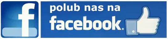 facebook-ikona-PL
